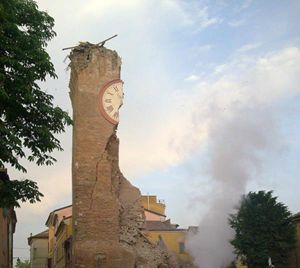 terremoto-emilia-romagna_2964512_708372