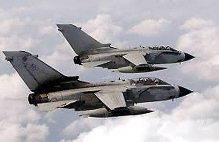 caccia-tornado