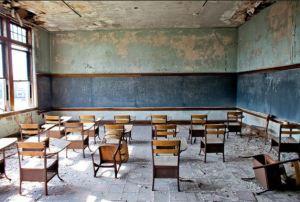 voluntary disclousure e scuola
