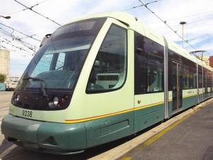 trasporto_tram-thumb-500x375-54887