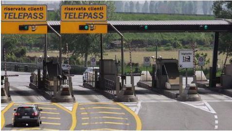 concessioni autostrade