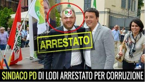 corruzione3