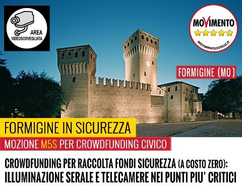 banner_fb_formigine2ridotto